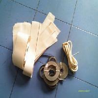 厂家专业制造销售维修真空包装机 真空包装机配件 真空机高温布 真