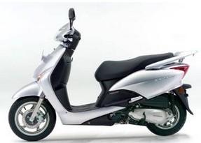 建德二手电动车-建德二手摩托车-给力便民服务