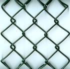 防护网 养殖围栏用网 活络网