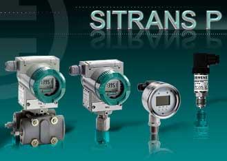 西门子射频导纳料位计、射频导纳物位开关、音叉开关