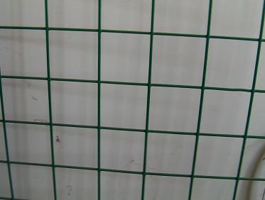 电焊网 点焊成型电焊网 编织电焊网