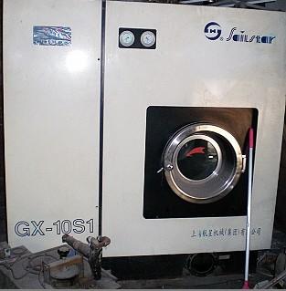 石家庄宾馆酒店洗衣房专用设备大型洗衣机烘干机干洗机信息