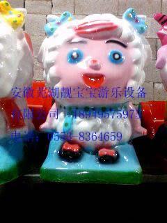 厚街充气电瓶车武汉充气游乐车东莞气模电瓶车广州气模游乐车云南充气