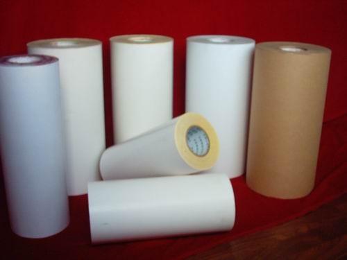供应进口铜版纸