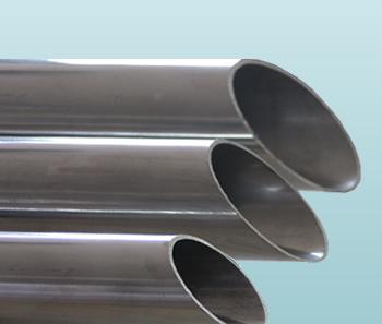 广东食品卫生用不锈钢管|佛山五金制品用不锈钢管