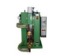 电线点焊机电线碰焊机端子线点焊机端子线碰焊机精密点焊机小型点焊机