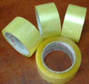苏州透明胶带、无锡封箱胶带、上海印字封箱胶