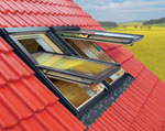 供应杭州屋顶天窗