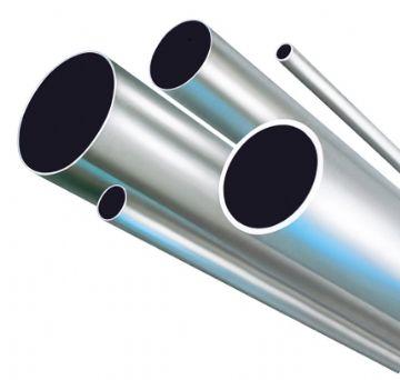 供应不锈钢镜面板/L245NB管线管价格低廉