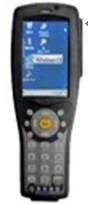 RFID仓储物流车间设备点巡检、零售行业、智能停车场、医疗监护等