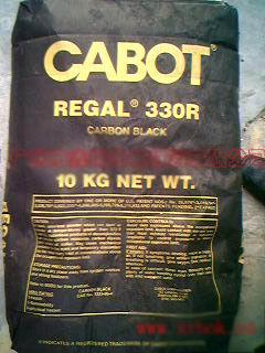 卡博特碳黑R99R R250R R330R
