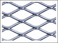 钢板网/不锈钢板网/铝板钢板网/铜板钢板网/镍板钢板网/铝镁合金板钢板网