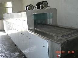 吉林发动机零部件超声波清洗机