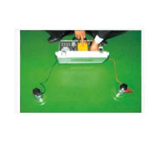 通讯防静电地板漆/耐磨地坪施工工艺/地坪漆工程