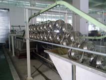 不锈钢钝化剂,金属钝化剂,封孔剂,钝化保护剂,酸洗钝化液,钝化液