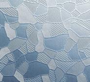 冰竹纹不锈钢彩色压纹板,批发彩色不锈钢装饰板