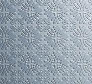 批发价不锈钢彩色菊花纹橱柜面板装饰板,彩色不锈钢板