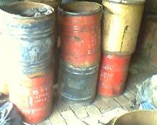 采购各种染料颜料分散染料回收13785049980