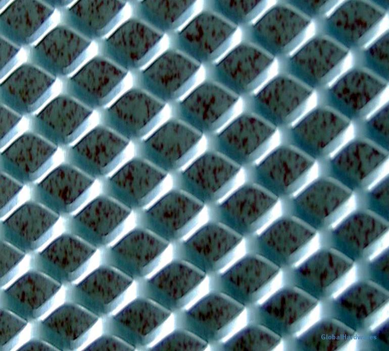 钢板网,铝板网,小钢板网,钢格板