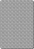 宇煌不锈钢压纹板,十年成熟技术