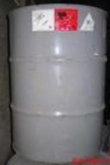 回收固化剂