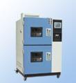 LP/3XCJ-100三厢式高低温冲击试验设备