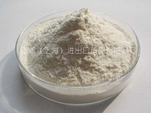 食品级海藻酸钠
