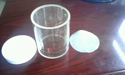 砂浆保水性试验测定仪