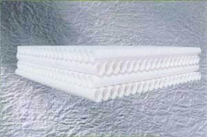 供应pp工程级聚丙烯管