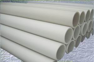 供应玻纤增强聚丙烯frpp管