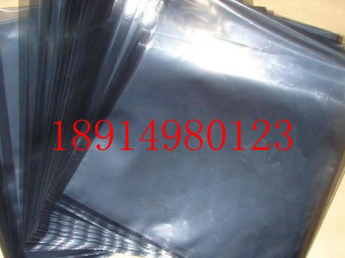 浙江玻纤铝箔袋:杭州防火玻纤铝袋、嘉兴建筑玻纤袋