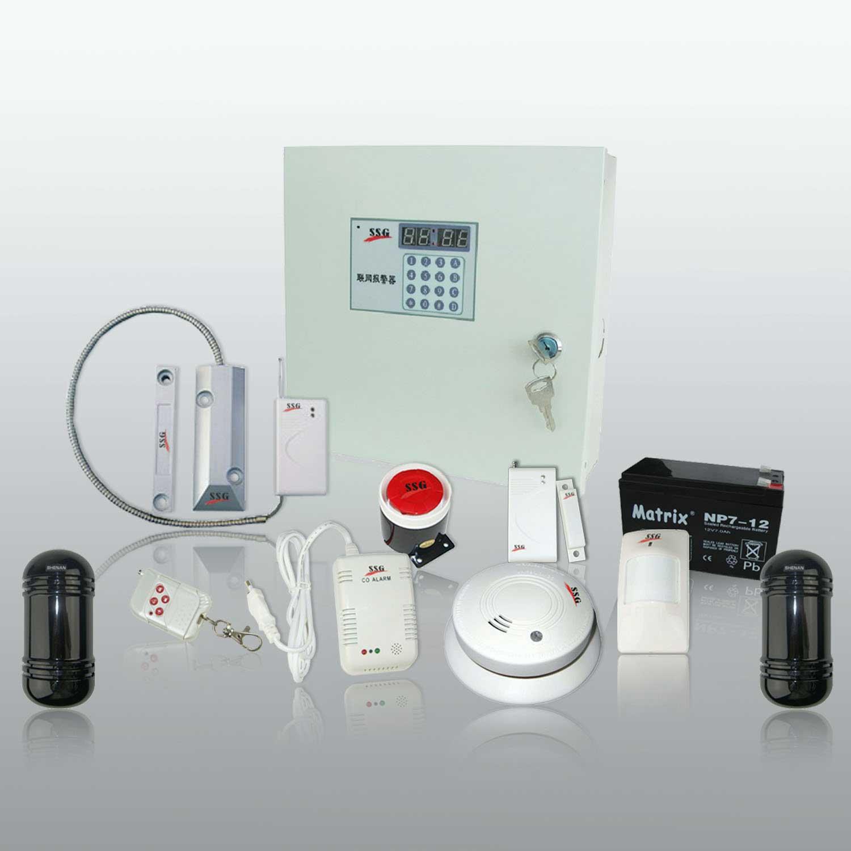 3G网络摄像头|3G道路监控摄像头|3G视频服务器