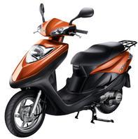 富阳二手电动车-富阳二手摩托车-廉价