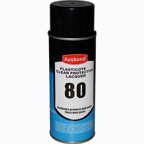 三防保护漆、三防油、防潮绝缘漆、线路板透明保护漆