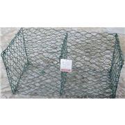 石笼网 四川石笼网 成都格宾网 石笼网箱