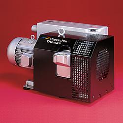 正品里其乐进口真空泵油雾分离器VC100/150