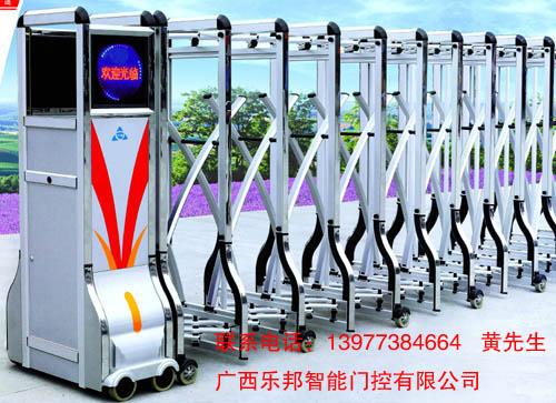 贺州电动门,电动门厂家,电动门价格