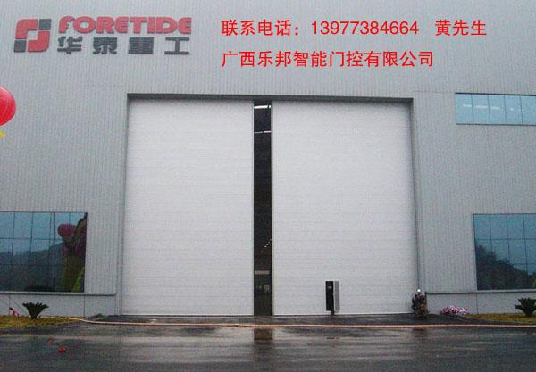 贺州工厂大门,工厂大门厂家,工厂大门价格