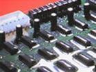 奥斯邦PCB线路板防水胶、防潮胶