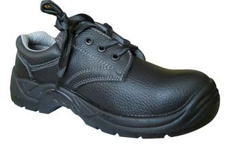 601 防砸 绝缘 防滑 耐油 耐酸碱 安全鞋