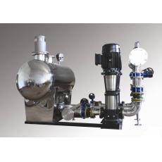 水厂用恒压变频供水设备
