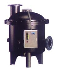 全程水处理仪