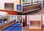 大连电暖器、纳米电暖器、散热器、高效节能电暧器