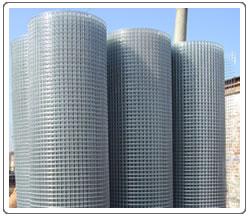 供应电焊网,热镀锌电焊网,电焊网厂