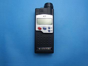 便携式氧气检测报警仪AT-B-O2