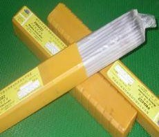 Z308纯镍铸铁焊条、Z408镍铁铸铁焊条