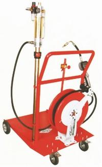 润滑油加注机A-37100(重车型)