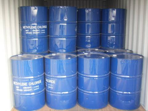 dichloromethane,methylene chlori