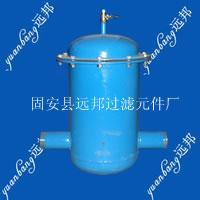 滤油机滤芯HC8314FKP16Z