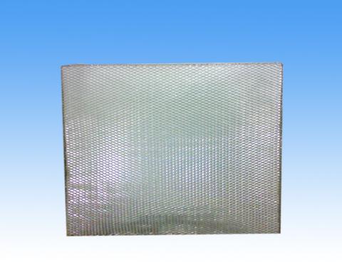 供应玻璃纤维耐高效过滤网,纸框阻漆网,活性碳过滤网